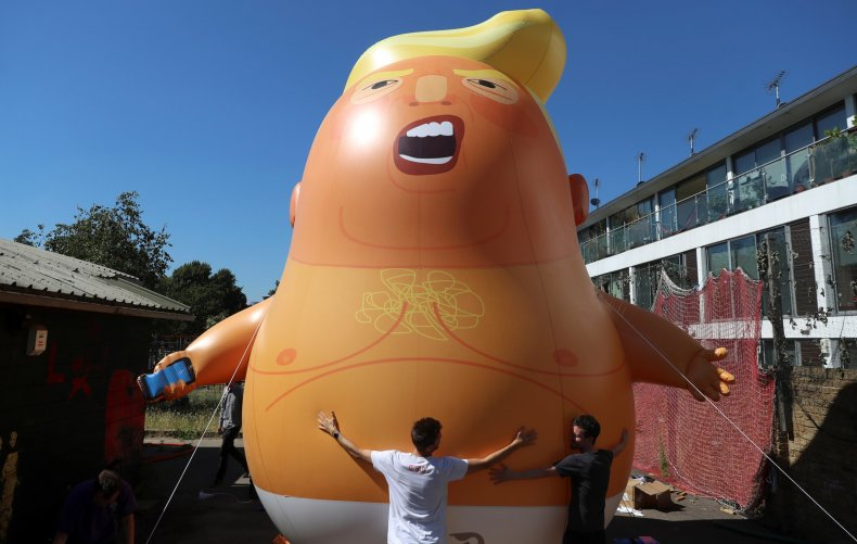 06_27_Trump_blimp
