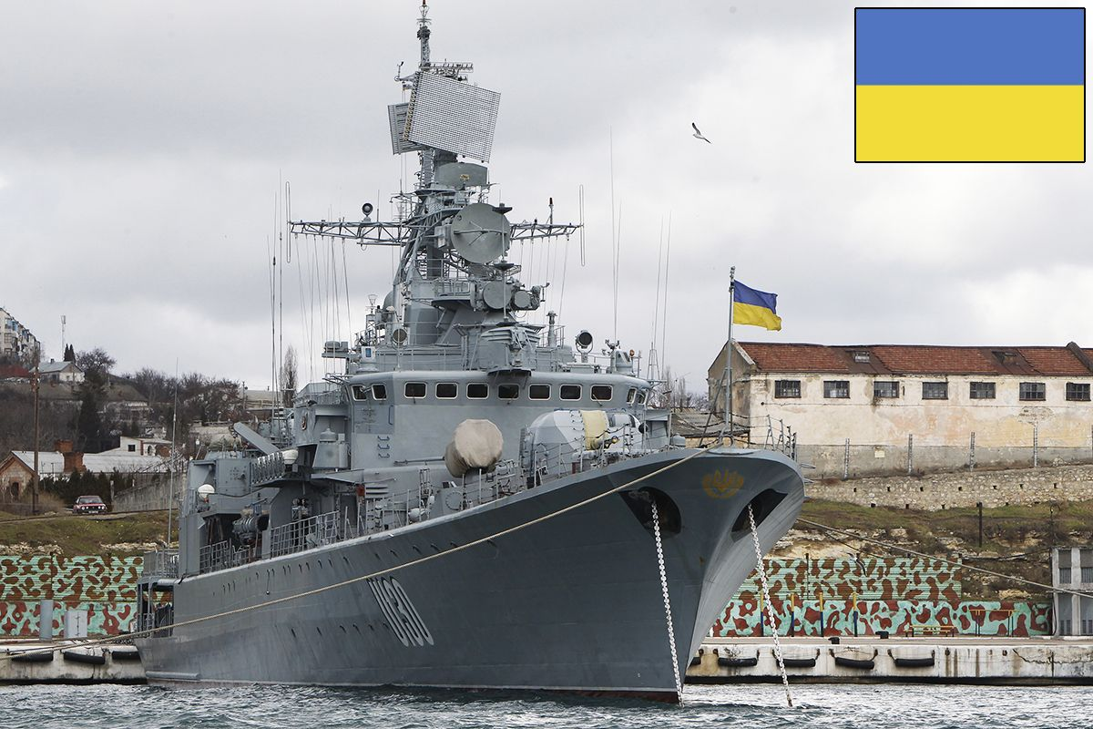01 Ukraine