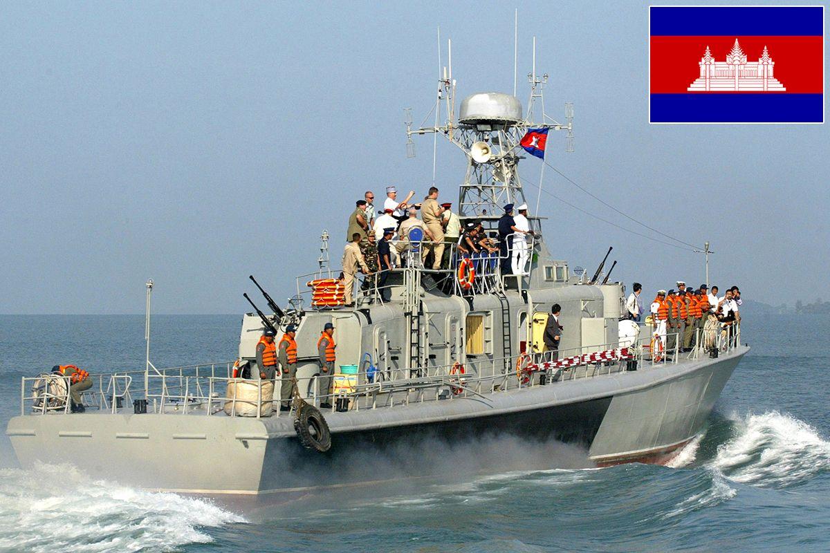 03 cambodia