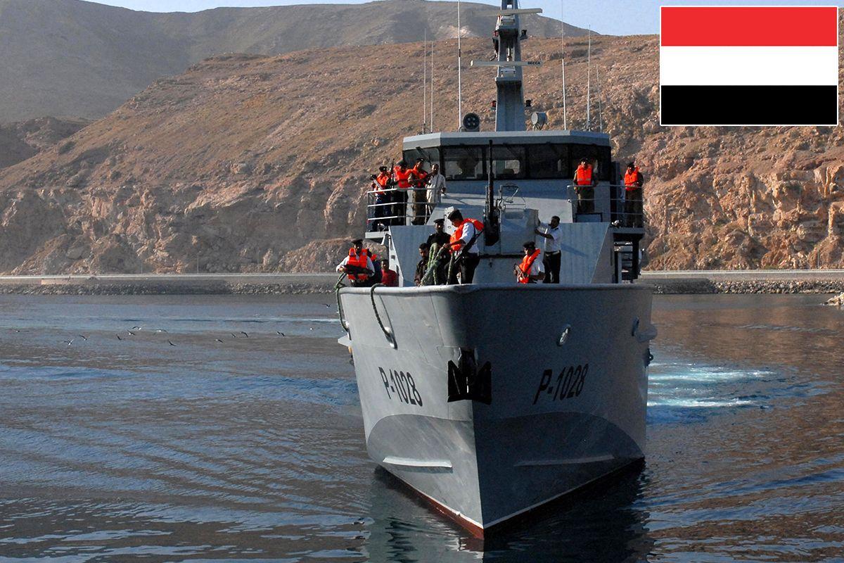 06 Yemen