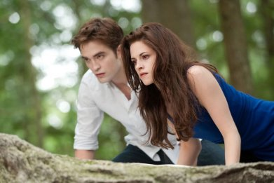 15 seven-reasons-to-watch-twilight-setoodeh-tease_lcxm39