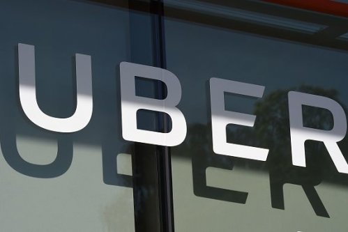 What Is Uber Vomit Fraud? Drivers Are Accused of Scamming