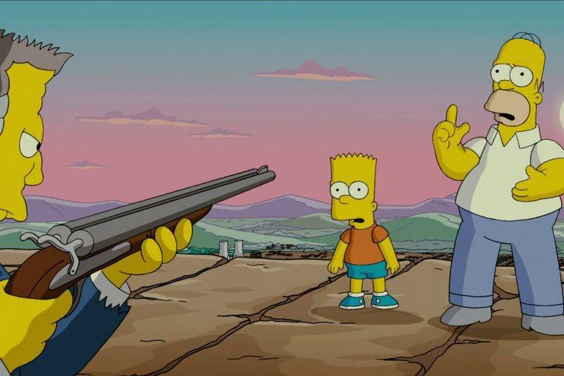 3 The_Simpsons_Movie_262