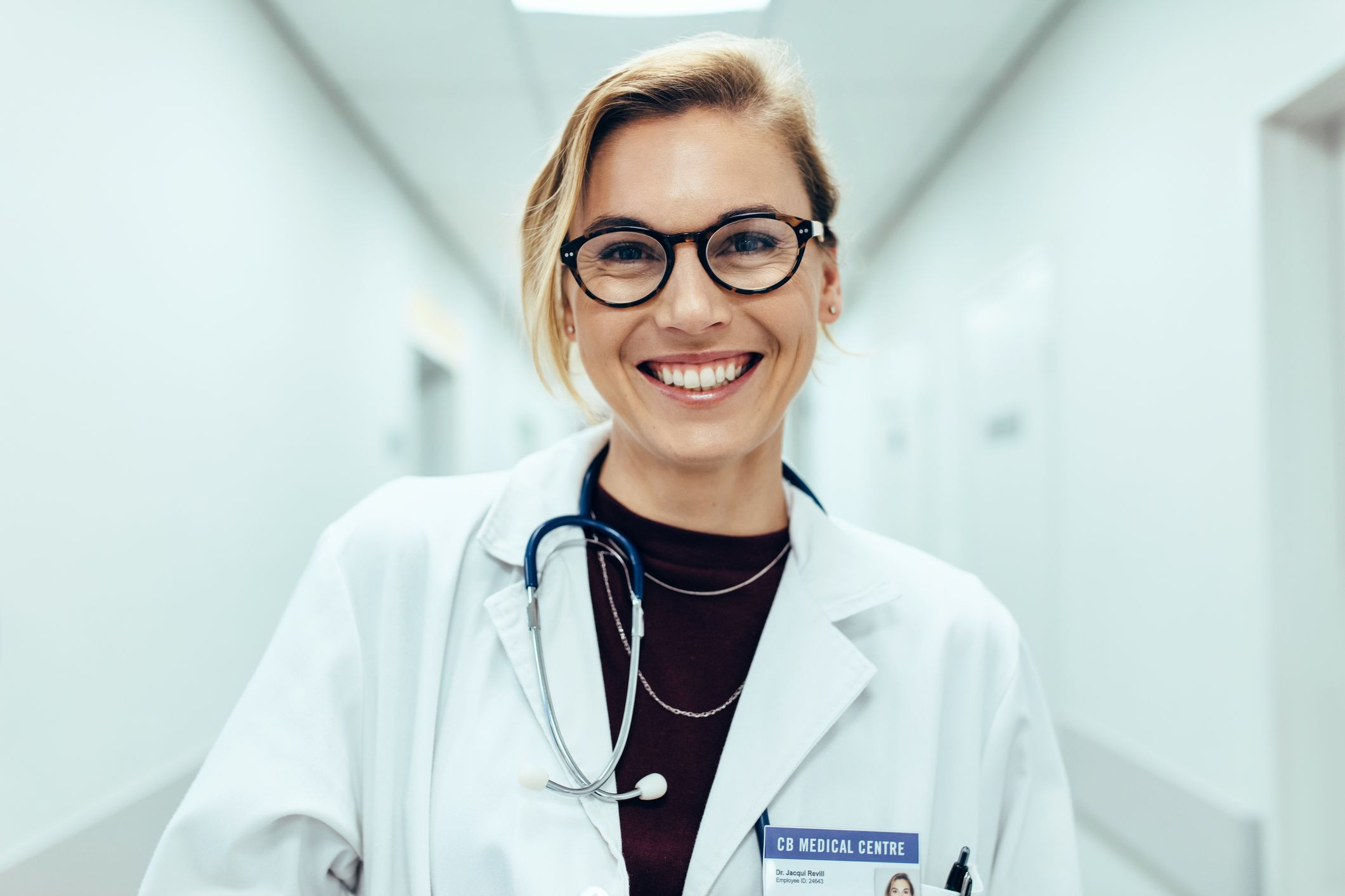 doctor-stock