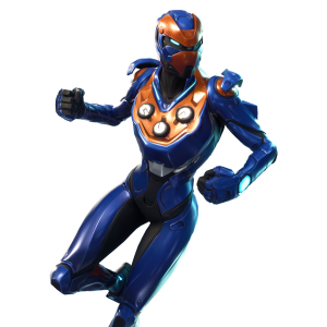 Fortnite Leaked Skins Data Mine Reveals Criterion Vertex And A