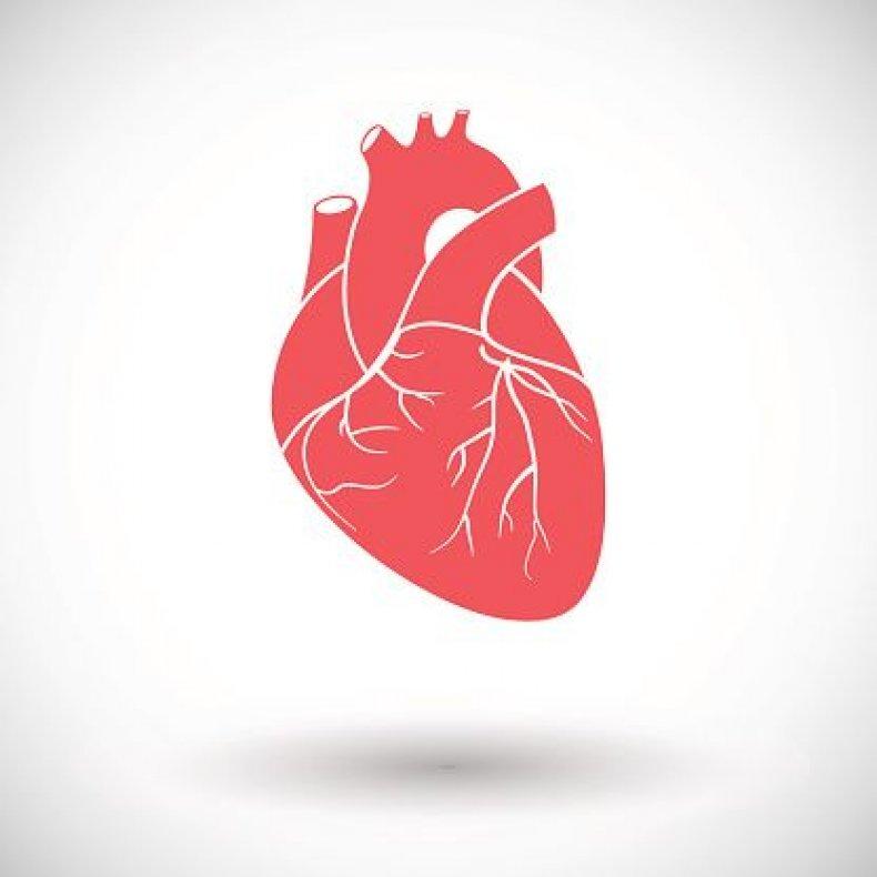0627-Heart2