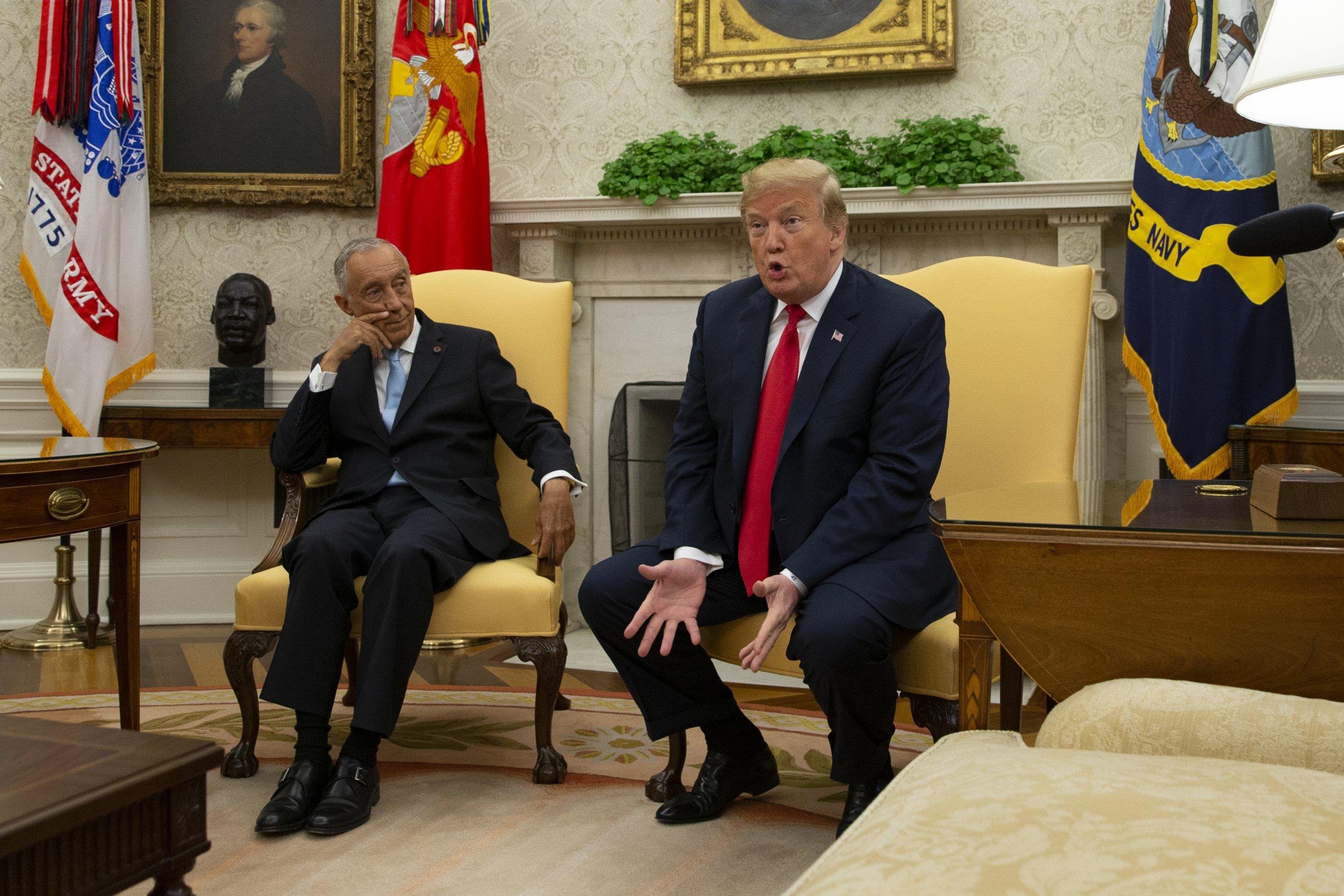 06_28_Trump_de_Sousa