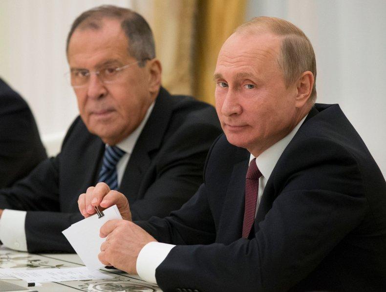 06_28_Putin_Lavrov