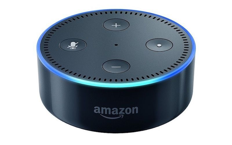 Alexa down outage something went wrong whats wrong with Alexa not working offline when fix