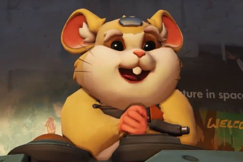overwatch_hamster_01